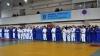 Gest de solidaritate! Federaţia Naţională de Judo a donat bani familiilor din Ceadîr-Lunga