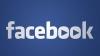 De necrezut! Cum va arăta Facebook peste 5 ani