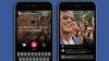 #realIT: Popularitatea costă! Facebook va plăti celebrități pentru a face live-uri