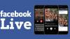 #realIT: Barack Obama și Mark Zuckerberg vor discuta despre tehnologie pe Facebook Live