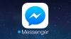 #realIT! Aplicația Facebook Messenger vine cu multe alte funcționalități