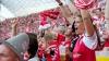 Clubul Bayern Munchen a fost amendat cu 45.000 euro
