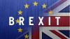 #BREXIT. Cum poate rămâne Marea Britanie în UE, deși a votat pentru părăsirea comunităţii