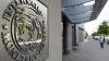 GATA de negocieri. O misiune FMI vine în mai puțin de o lună în Moldova