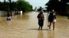 Vremea face RAVAGII în România. A fost anunţat COD PORTOCALIU de inundaţii