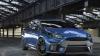Ford pregătește o surpriză pentru fani. Focus RS500 ar putea deveni realitate