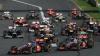 Un nou RECORD de viteză în Formula 1. Cine l-a bătut pe Juan Pablo Montoya