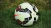 Arsenal s-a impus în faţa selecţionatei MLS, scor 2:1