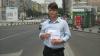 INCREDIBIL! Un bucureştean a plătit 500 de lei amendă de conștiință la RATB