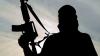 Francezul arestat în Ucraina intenţiona să comită cel puţin 15 ATACURI TERORISTE în Franţa