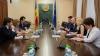Compania Ericsson își extinde business-ul în Moldova, motivată de apariția parcurilor IT