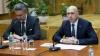 Premierul Pavel Filip a convocat o ședință de urgență în cazul prăbușirii elicopterului SMURD