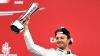 Formula 1: Nico Rosberg a câştigat Marele Premiu al Europei