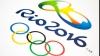 OFICIAL! Au fost prezentate medaliile cu care vor fi premiați sportivii de la Olimpiadă