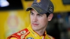 "Joey Logano a câştigat cursa ""FireKeepers Casino 400"" din NASCAR"