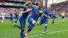 VIRAL! REACŢIA unui comentator sportiv când Islanda a dat cel de-al doilea gol în partida cu Austria (VIDEO)