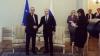 Comisia Europeană anunță CONDIȚII pentru Rusia. Cum pot fi ridicate sancțiunile