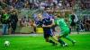 Victor Golovatenco a revenit în campionatul Moldovei! Ce planuri are fundaşul şi pentru cine va juca