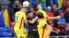 EURO 2016. Naţionala României a DEZAMĂGIT! Tricolorii au pierdut partida cu Albania