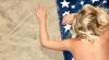 NEBUNIA VERII. Cum se distrează la maxim tinerii americani într-o curte amenajată (VIDEO)