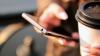 A fost lansat smartphone-ul de lux pentru elita mondială! Cât costă telefonul (VIDEO)