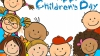 Ziua Copilului 2016! Google celebrează evenimentul cu un nou Doodle
