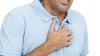 Este nevoie de o simplă analiză de sânge pentru a afla dacă rişti să faci atac de cord