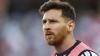 Şi-a UIMIT fanii! Cum şi-a schimbat look-ul Leo Messi (FOTO)