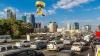 Canadienii vor produce un vehicul care va înlocui banalele taximetre (FOTO)