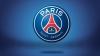 Oficial! Cine este noul antrenor al echipei Paris Saint-Germain