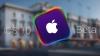 #realIT VESTE BUNĂ pentru posesorii de iPhone, iPad sau iPod touch! Apple a lansat iOS 10 beta 1