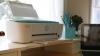 HP lansează cea mai mică imprimantă All-in-One din lume