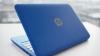 HP retrage de pe piaţă mai multe serii de acumulatori cu probleme