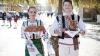 Veselie şi voie bună la Păpăuţi, Rezina. Locuitorii au sărbătorit hramul satului