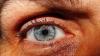 Tehnologie REVOLUŢIONARĂ! Un bărbat și-a recăpătat vederea cu ajutorul unui ochi bionic (VIDEO)