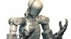 HAIOS! Un robot umanoid a EVADAT din laborator (VIDEO)
