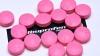 Atenţie la ce pastile luaţi şi în ce cantitate! Pericolul neştiut din Ibuprofen