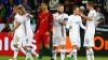 """SCANDAL la EURO 2016. Cristiano Ronaldo: """"Islandezii au mentalitate înapoiată"""""""