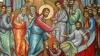 Creştinii ortodocşi sărbătoresc astăzi Duminica Mare. Ce spune tradiţia