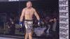 Luptătorul moldovean Ion Cuţelaba a debutat cu o înfrângere în Ultimate Fighting Championship