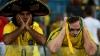 Naţionala Braziliei a fost eliminată cu scandal de la Cupa Americii