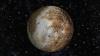 """Descoperire uriașă pe planeta pitică Pluto. """"Aceste imagini sunt INCREDIBILE"""""""