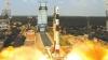 20 de sateliţi au fost lansaţi în India cu o singura rachetă