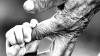PRIMELE TESTE UMANE cu un medicament anti-îmbătrânire promițător