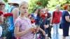 PUBLIKA WORLD. Cum a fost comemorată la Moscova invazia Germaniei naziste asupra URSS-ului