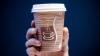 OTRAVĂ LA PAHAR! Cafeluţa care te poate băga în spital. Cum au reacționat autoritățile (VIDEO)