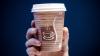 Mai mulţi proprietari ai cafenelelor mobile, SANCŢIONAŢI. Ce au depistat inspectorii de la Sănătate Publică