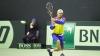 Radu Albot s-a calificat în şaisprezecimile turneului de serie Challenger din Uzbekistan