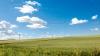 Descoperă Moldova din fața calculatorului. Tururi virtuale unde sunt prezentate cele mai frumoase peisaje de la noi