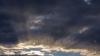 AVERTIZARE meteorologică pentru toată ţara: Cod Galben de vijelie şi averse puternice cu grindină